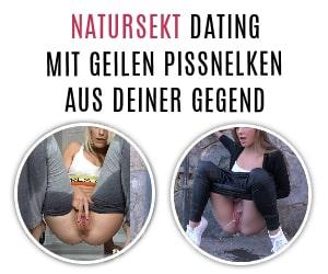 Das Natursekt Dating für Alle